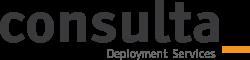 Consulta Deployment Services AB
