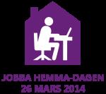 Jobba-hemma-2014