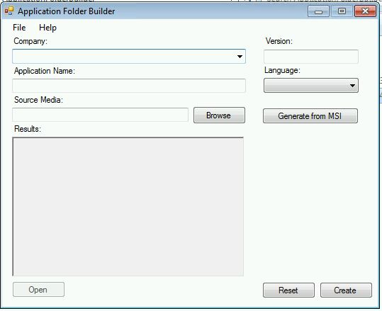 applicationFolderBuilder1