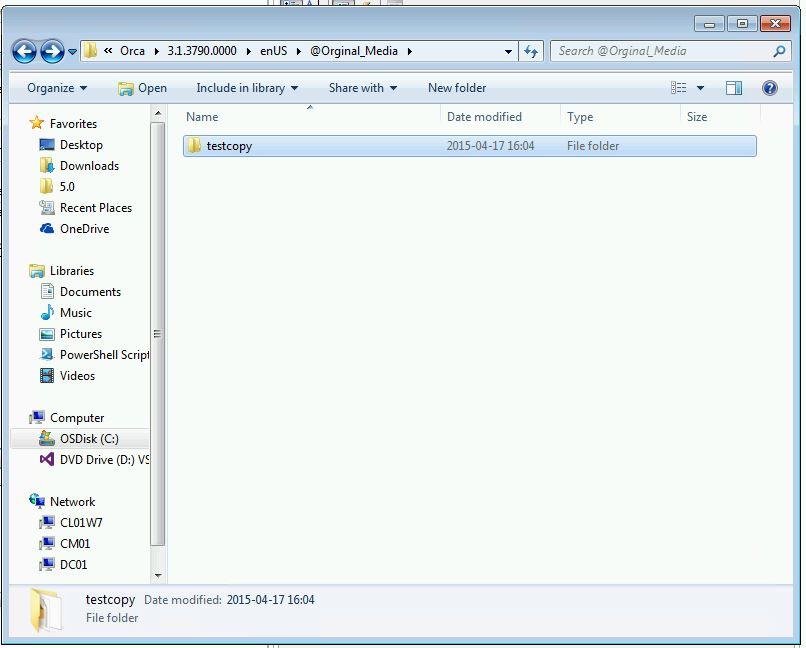 applicationFolderBuilder10