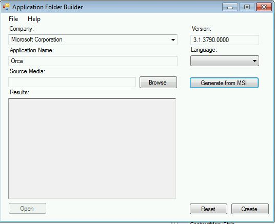 applicationFolderBuilder4