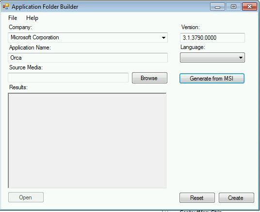 applicationFolderBuilder4