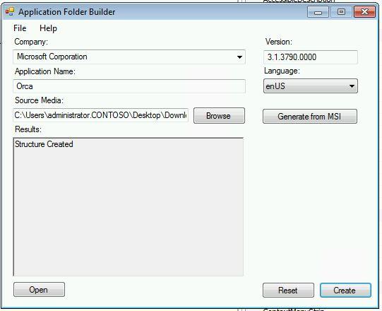 applicationFolderBuilder6